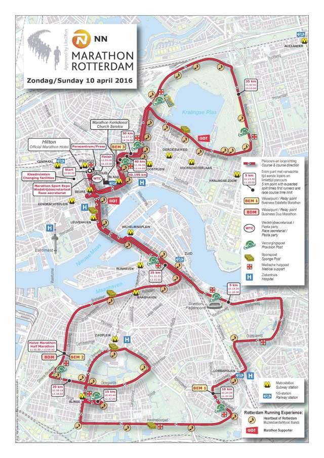 2016_nn-marathon-rotterdam_