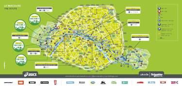 mdp16-plan-parcours-fan-zone-avec-bande-partenaire-bd
