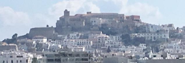 Dalt Villa